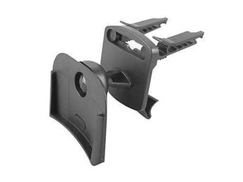 GPS, Air Vent Mount For TomTom ONE XL, XL-S, XL-T