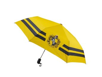 Harry Potter - Umbrella Hufflepuff