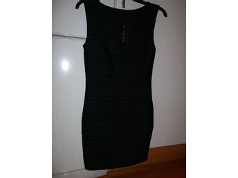 Bandagedress Bodycon dress - ny med lapp