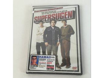 Columbia Pictures, DVD-Filmer, Supersugen