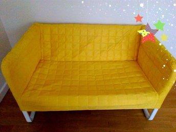 IKEA-soffa i Lysekil - Lysekil - IKEA-soffa i Lysekil - Lysekil