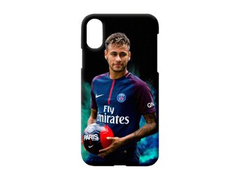 Neymar iPhone XR Skal