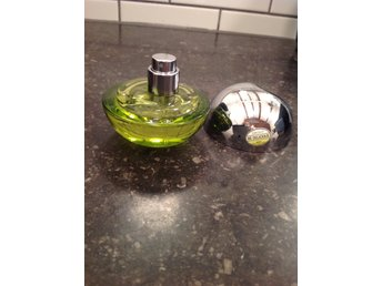 DKNY Be Delicious, EdP 30 ml