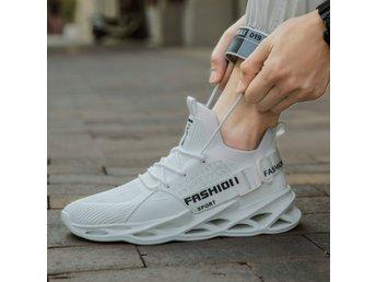 skor herr mode