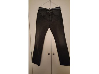Acne jeans - Mic - 31/32