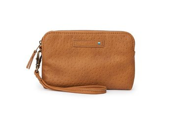 GOLLA AIR Mobile Purse Universal, Fudge G1633