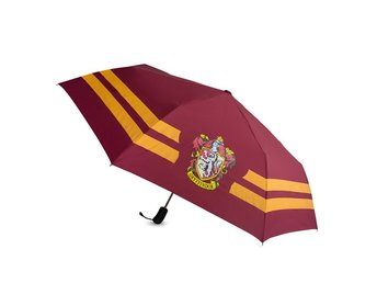 Harry Potter - Umbrella Gryffindor