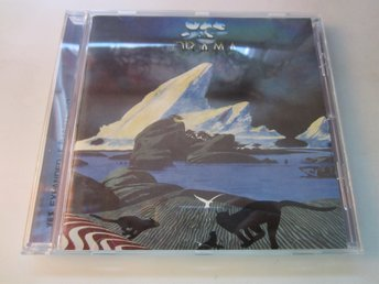 yes-drama expanded remaster   us press