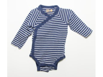 Body Strl: 44 från New Born