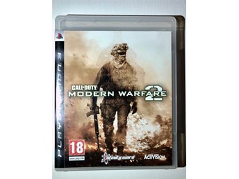 Playstation 3 (PS3) TV-spel