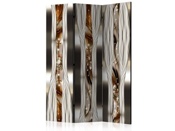 Rumsavdelare - Artistic Expression  Room Dividers 135x172