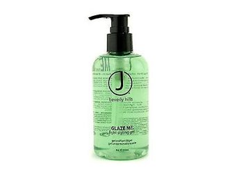 J Beverly Hills Glaze Me Styling Gel 237 ml