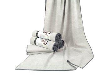 Gymhandduk Handduk Träning i Microfiber 1st - Hong Kong - Gymhandduk Handduk Träning i Microfiber 1st - Hong Kong