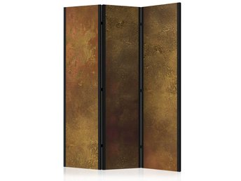 Rumsavdelare - Golden Temptation Room Dividers 135x172