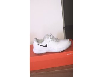 Golfskor - Nike air zoom accurate herr