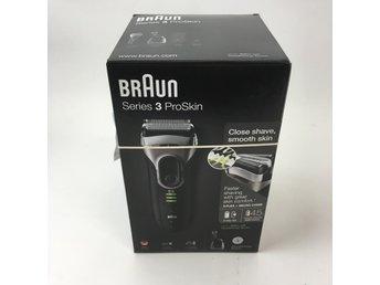 Braun c9d463bf2791e