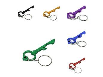 Nyckel fodral (339221006) ᐈ Köp på Tradera d6c99f5a850fa