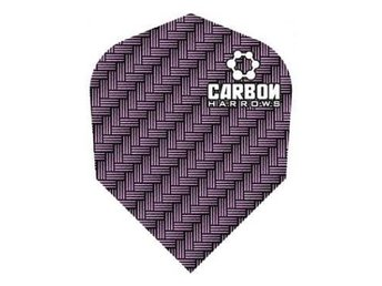 Carbon Purple