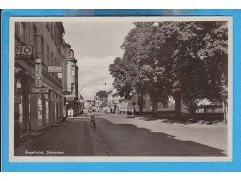 butiker ängelholm storgatan