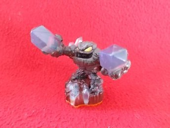 SKYLANDERS PRISM BREAK LIGHTCORE Nintendo Wii  / Wii U / Xbox 360 / PS3 / PS4