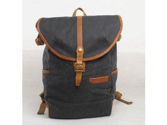 Hög kvalitet ryggsäck - Wadersloh - Hög kvalitet ryggsäck - Wadersloh