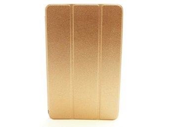 Cover Case Samsung Galaxy Tab A 10.1 (T580) (Brons) - Tibro / Swish 0723000491 - Cover Case Samsung Galaxy Tab A 10.1 (T580) (Brons) - Tibro / Swish 0723000491