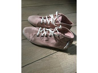 Gstar Raw rosa 38 sneakers