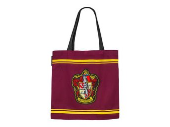 Harry Potter - Tote bag Gryffindor