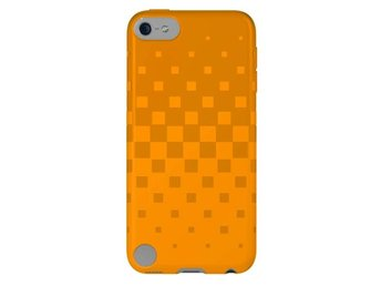 XTREMEMAC New iPod Touch Tuffwrap Orange
