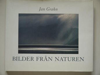 Jan Grahn - Bilder från naturen