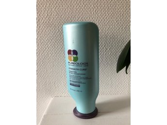 Pureology Strength Cure Condition NY