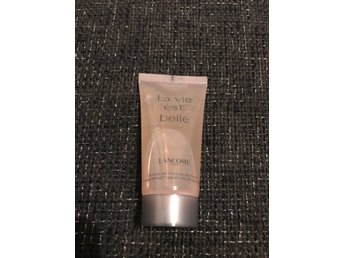 La Vie est Belle Shower Gel 50 ml Lancome