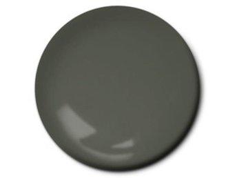 Model Master Acryl 4750 : Euro grey - Lund - Model Master Acryl 4750 : Euro grey - Lund