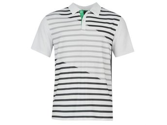 GOLF Slazenger Print Stripe  LARGE