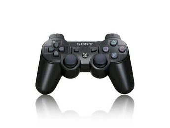Playstation 3 Handkontroll