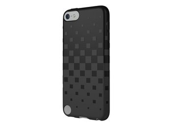 XTREMEMAC New iPod Touch Tuffwrap Svart