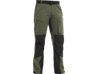 Outdoorbyxa Authentic Wear Strl M