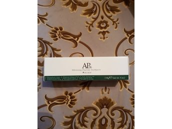 Ap24 tandkräm pris 397571e188f27