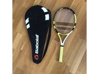 Tennisracket Babolat junior Pure 26
