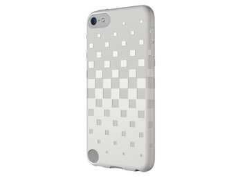 XTREMEMAC New iPod Touch Tuffwrap Vit
