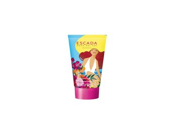 Escada Agua del Sol Body Lotion 50ml