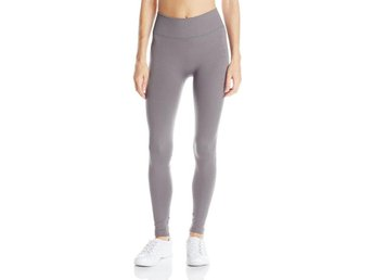 Yummie Heather Thomson Jett Croc Leggings Tights Yoga Träning Fitness Seamless - Stockholm - Yummie Heather Thomson Jett Croc Leggings Tights Yoga Träning Fitness Seamless - Stockholm
