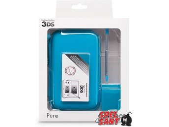 BigBen Pure Pack for 3DS