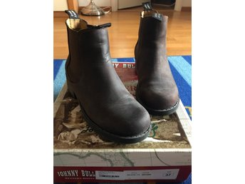 Johnny Bulls Chelsea Boot