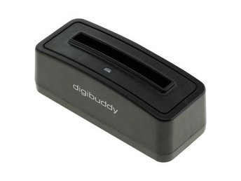 Battery Chargingdock 1301 for Sony BA600 ON1022