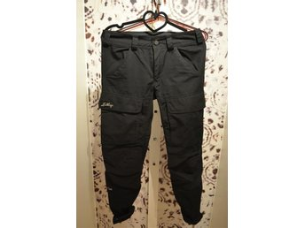 Lundhags Authentic Ws Pant