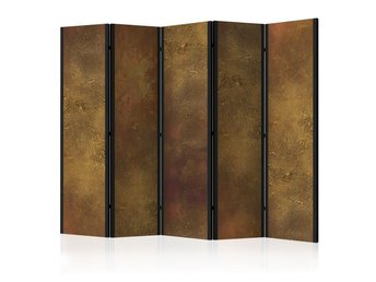 Rumsavdelare - Golden Temptation II Room Dividers 225x172