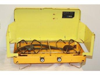 Kanon PRIMUS 2069 Gasol kök (366277273) ᐈ Köp på Tradera CJ-83