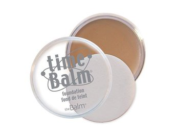 theBalm timeBalm Foundation Medium/Dark 21g
