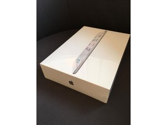 Ipad Air 16GB Ny!